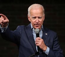Is Joe Biden His Own Worst Enemy?