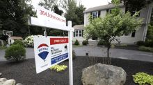 Home buyers face 'bad timing' as inventories fall