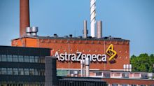AstraZeneca's Enhertu Gets Breakthrough Therapy Tag for NSCLC