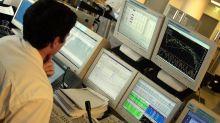 La Bourse de Paris ouvre en repli après 8 séances de hausse consécutives