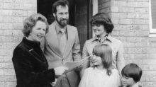 The sad demise of social housing since Thatcher