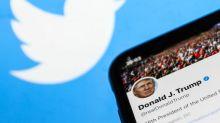Un expert en cybersécurité devine le mot de passe du compte Twitter de Trump