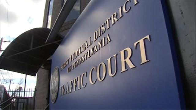 Ex-Philadelphia Traffic Court judges cleared of main charges