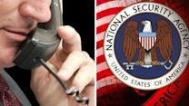 Serious questions over secret court at center of NSA scandal