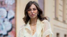 Eyecatcher: Das sind die Sonnenbrillen-Trends 2020!