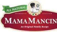 MamaMancini's to Attend 33rd Annual ROTH Conference
