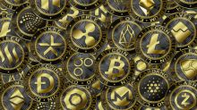 EOS, Ethereum and Ripple's XRP – Daily Tech Analysis – 22/01/20