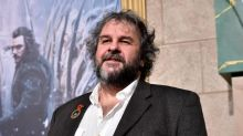 Peter Jackson admits blacklisting Ashley Judd and Mira Sorvino after 'smear campaign' by Harvey Weinstein