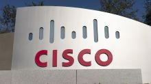 Powell testimony, Cisco earnings: What to know in markets Wednesday