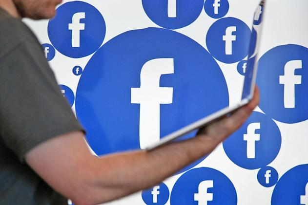 Facebook and WSJ owners are working on a 'subscription' deal