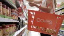 Is Coles losing the Aussie supermarket war?