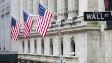 Dieci società leader per dividendo a Wall Street