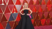 So viel kostet es Designer, Oscar-Roben an Stars zu schicken