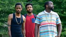 The Best TV Comedies of 2016