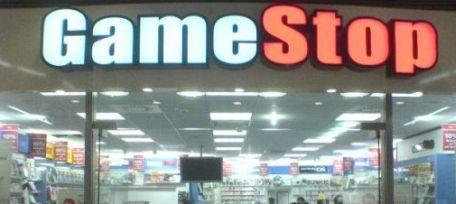 Rumor: GameStop to carry iOS devices, new and used
