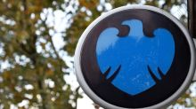 Barclays fails to end U.S. 'dark pool' class action