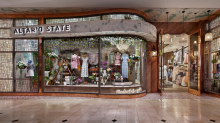 Women's fashion chain to open its first South Florida locations