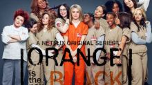 "Revive 'Soraya' en publicidad a ""Orange is the New Black"""