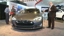 Usa, Musk annuncia riavvio fabbrica Tesla nonostante divieto