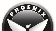 SPI's Phoenix Motorcars Launches Full Range of EV Charging Solutions for US Market