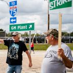 Behind the GM-UAW Strike: Two Combatants With Something to Prove