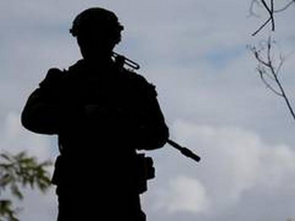 8 Pakistani soldiers killed as Indian Army retaliates ...