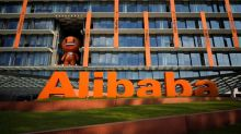 Alibaba, Tencent in talks over stake in WPP's Chinese unit: Sky News