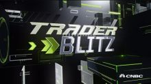 Upgrades & downgrades in the trader blitz