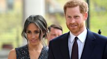 We Are All Prince Harry's Embarrassing Secret Instagram Handle