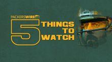 Packers Wire staff predictions: Week 8 vs. Vikings