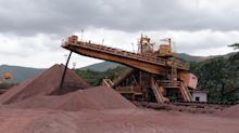 Top 19 Gold Mining Companies In The World