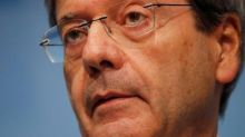 Governo ha autorizzato fiducia su banche, Sud e vaccini
