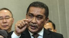 PAS not contesting in Cameron Highlands by-election