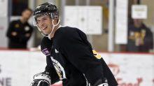 Fantasy Hockey Drafts: The training camp battles to keep an eye on