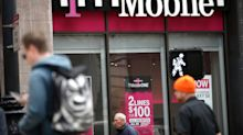 T-Mobile quietly reported a sharp rise in police demands for cell tower data