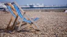 UK seaside holiday accommodation prices soar by a third, finds investigation