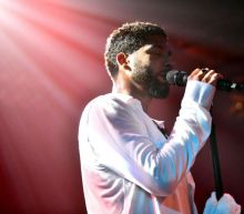 Jussie Smollett charged: Empire actor accused of filing false report in alleged attack