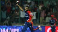 RPS announce Imran Tahir as replacement for injured Mitchell Marsh