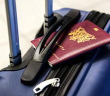 How Powerful Is Your Passport In A World Facing A Pandemic?
