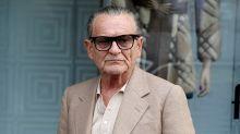 Una década alejado de Hollywood: Joe Pesci aparta su jubilación para volver al cine noir