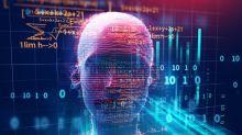 Künstliche Intelligenz: Was ist für 2018 und darüber hinaus zu erwarten?
