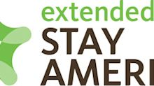 Extended Stay America® Expands In Virginia With New Location In Colonial Heights