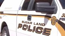 Report: Crime up in 2012 in Sugar Land area