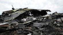 Família de vítima do avião da Malaysia Airlines abatido na Ucrânia processa bancos e empresas