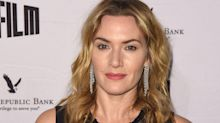 'This is how I am now': Kate Winslet was 'excited' to film nude scenes at 44