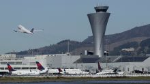 The Latest: Experts: San Francisco airport challenges pilots