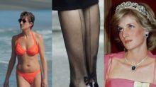 她就是潮流指標!戴安娜王妃的12個打扮癖好