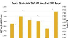 Bulls versus Bears: Who Will Rule the Stock Markets in 2019?