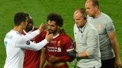 Mohamed Salah injury update: Liverpool forward 'confident' of making World Cup 2018 with Egypt