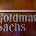 Goldman Sachs' bumper quarter fuels optimism on targets